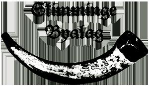 Slimminge byalag logotyp